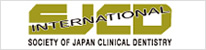 SJCD INTERNATIONAL