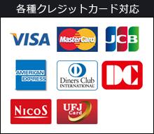 デンタルクレジット